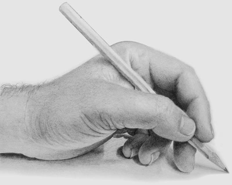 How to Learn Drawing and How to Draw Well in 2021?