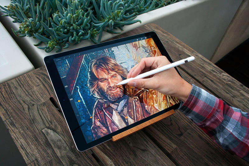 best drawing tablets 2021